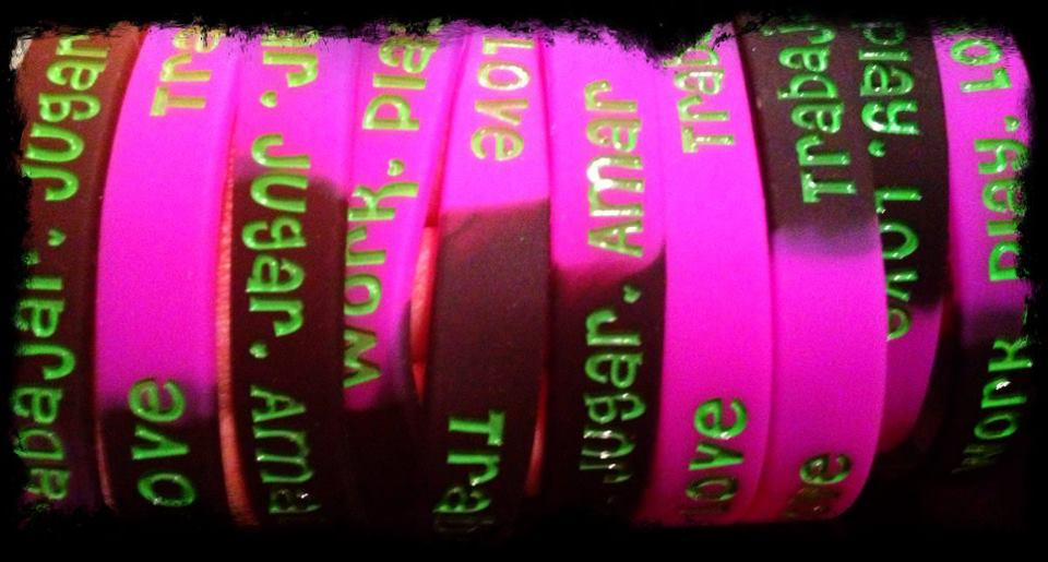 NEW Bracelets are In!!!